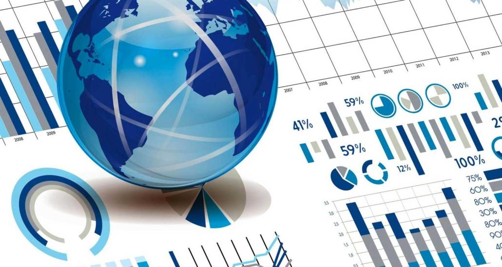 optimisation fiscale, comment la réussir