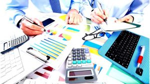 restrictions budgétaires des achats en entreprise